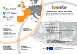 thumbnail of locate-flyer