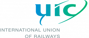 UIC - International union of railways