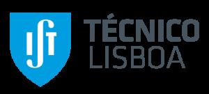 logo_ist